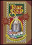 Tear Soup [HD DVD]