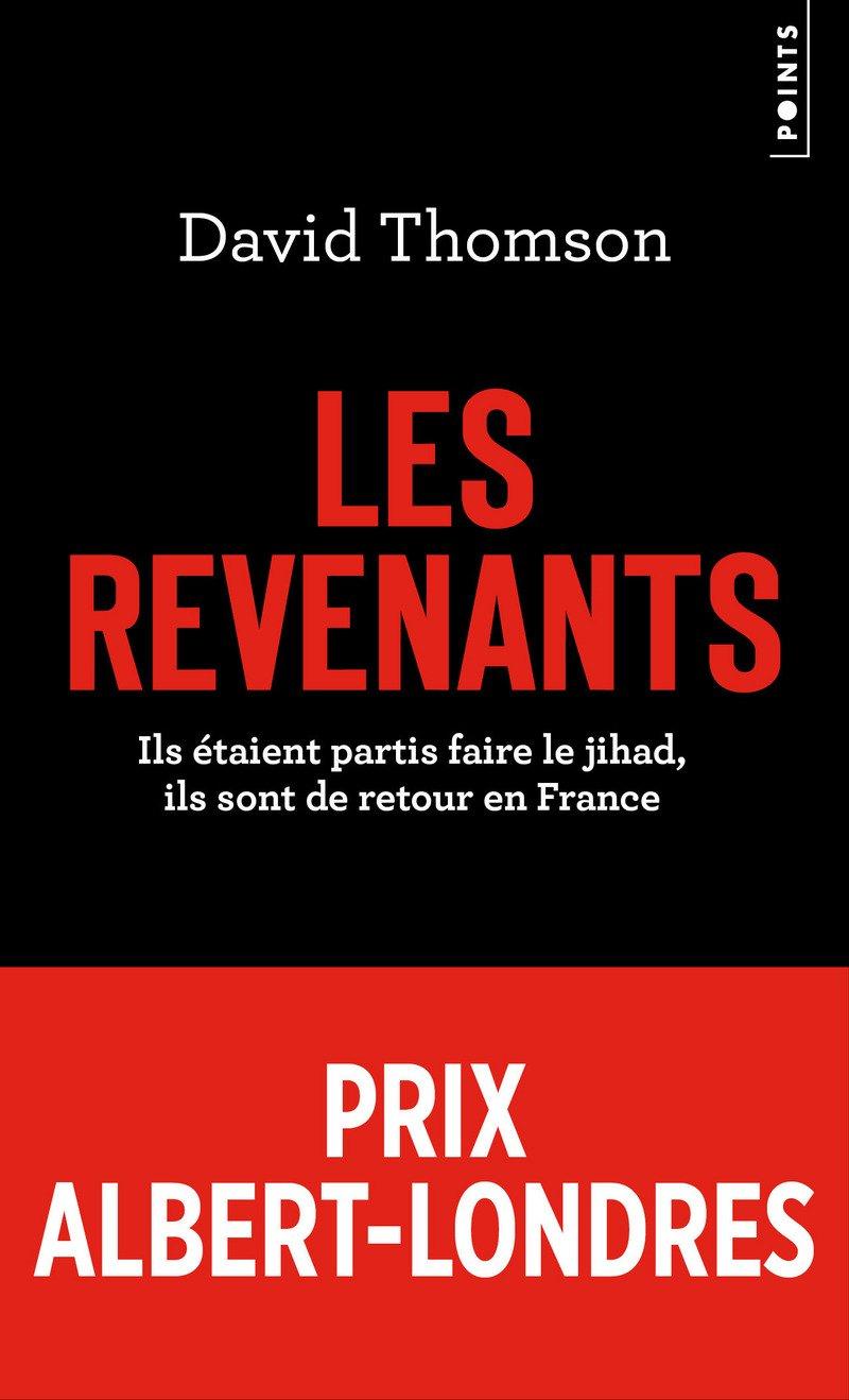"""Résultat de recherche d'images pour """"les revenants poche"""""""