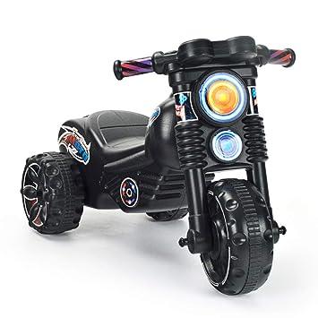 Carro de bebe Toque Infantil para niños, carros, carros, Autos, Hombres y