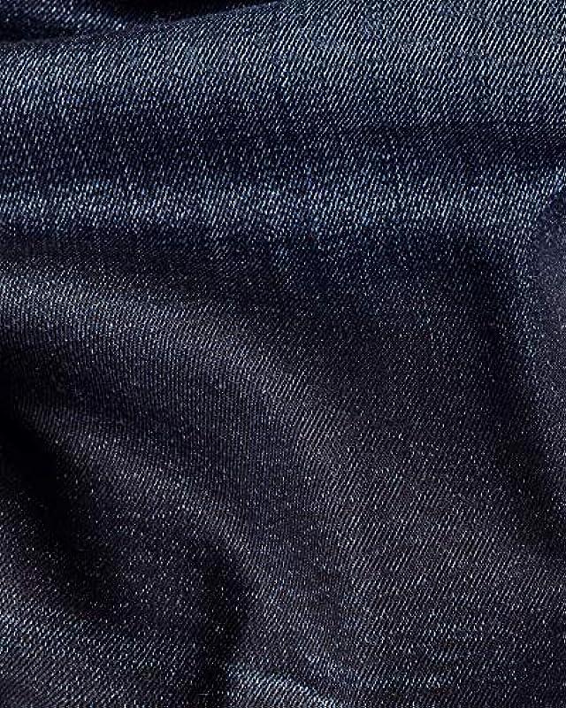 G-Star Raw dżinsy męskie Lancet Skinny: Odzież
