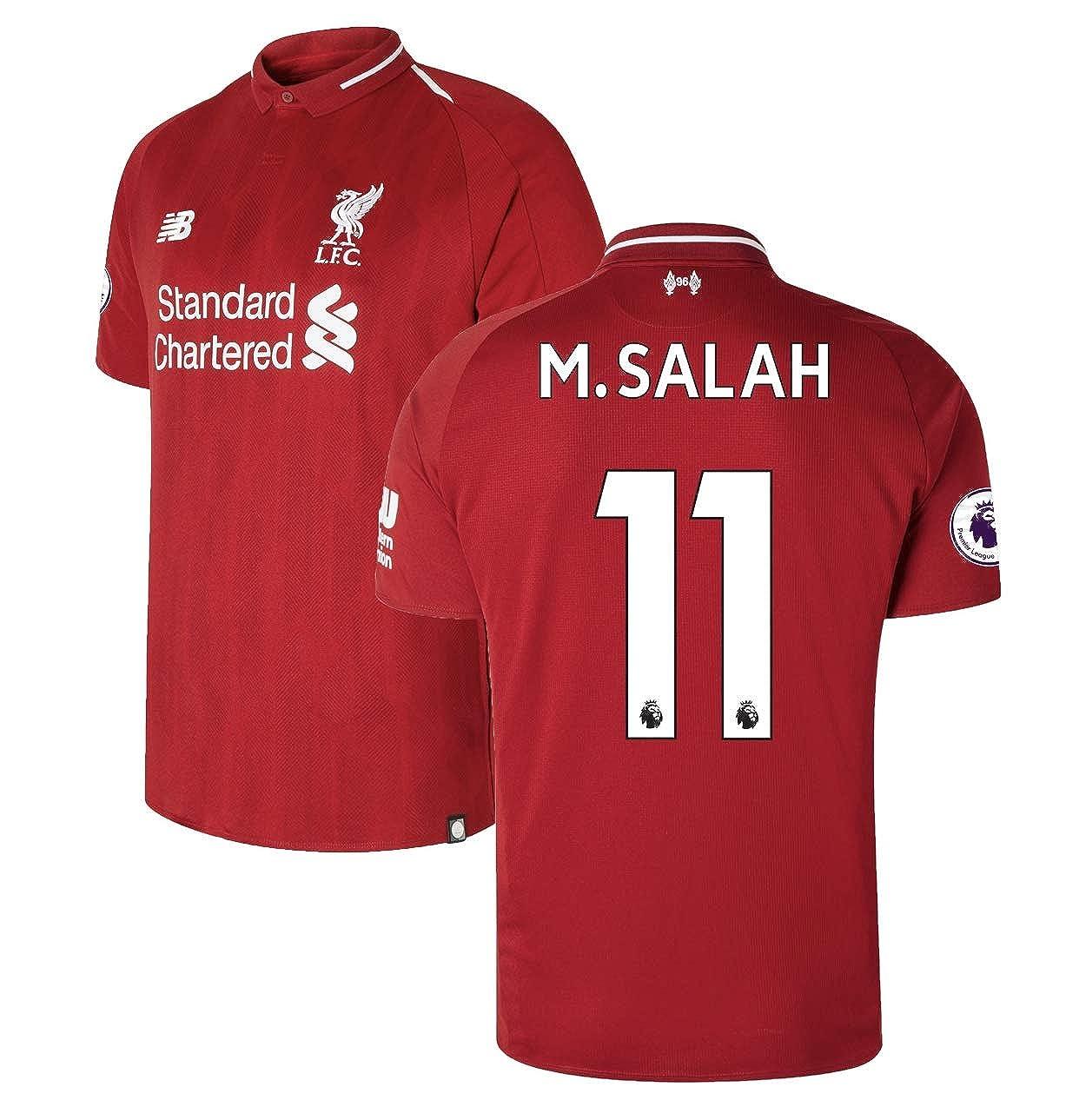 online store 44d83 22cfa salah jersey