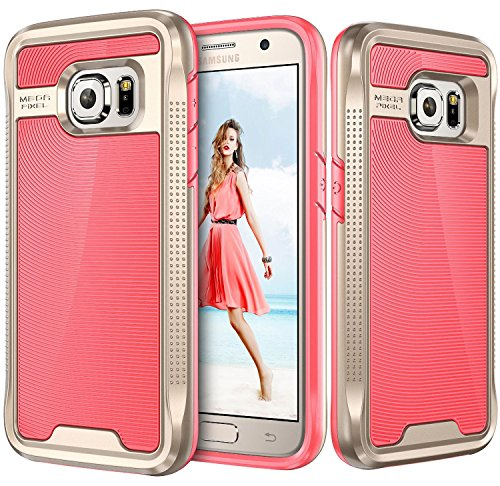 Galaxy S7 Case LV Shock Absorption product image