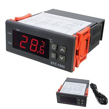 1 PC SN72702 120.7021 OPAMP CS = DIL14 uA702