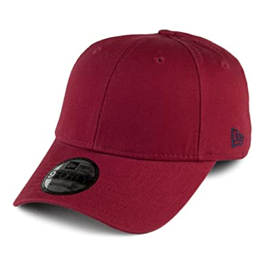 Gorra de béisbol 9FORTY Seasonal Clean de New Era - Cardenal ...