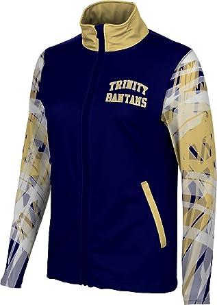 bf3e0e03b3c ProSphere Women s Trinity College Crisscross Full Zip Jacket (Apparel) F1352