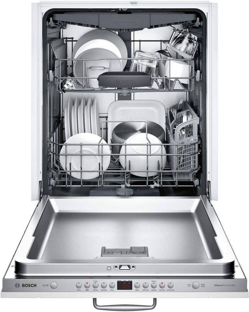 10 BEST Bosch Dishwashers of March 2020 15