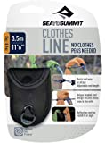 Sea To Summit The Clothesline Camping Accessory