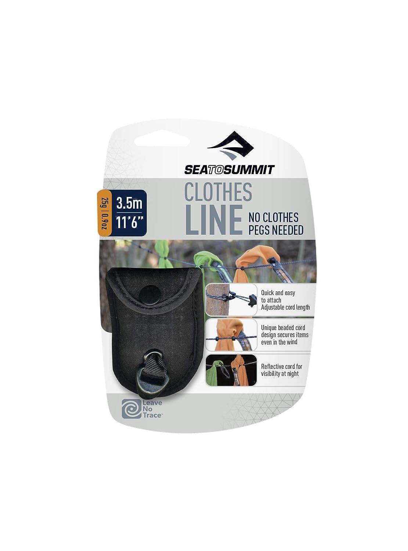 sea to summit lite line clothesline hiking gifts amazon