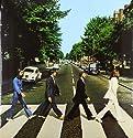 Beatles - Abbey Road [Vinilo]<br>$933.00