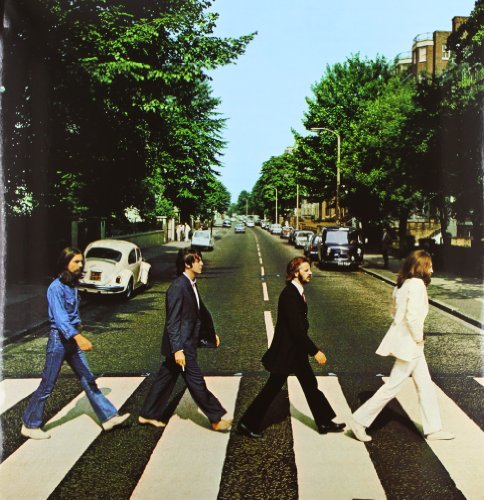 Beatles - Tha Abbey Road Companion - Zortam Music
