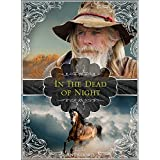 Western: In the Dead of Night (Westerns, Western Books, Western Fiction, Historical, Historical Fiction, Historical Novels, Wild West)