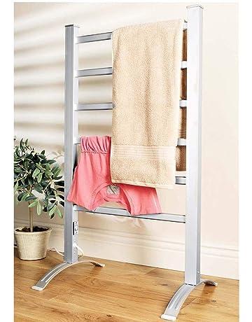 Amazon co uk: Towel Warmers: Home & Kitchen