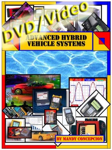 advanced-hybrid-automotive-systems