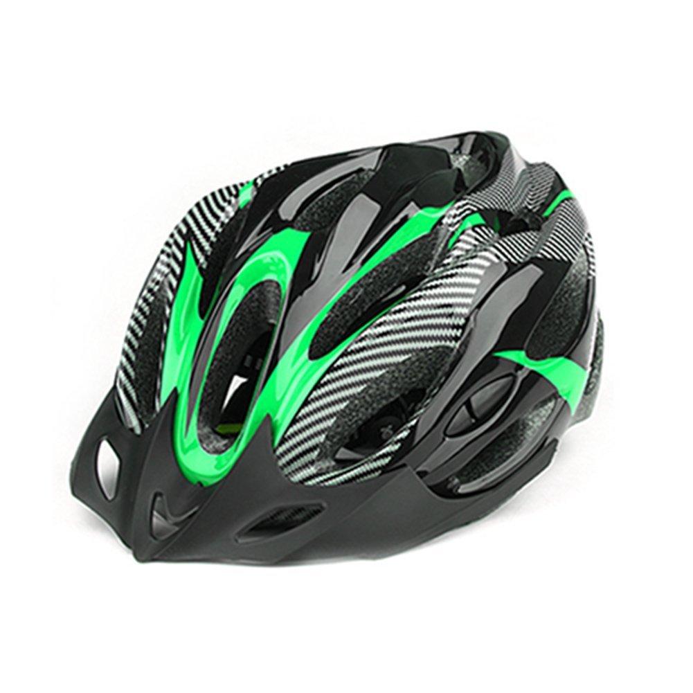Tama/ño libre Soporte de pared para casco de moto No nulo multiusos color negro Matedepreso negro
