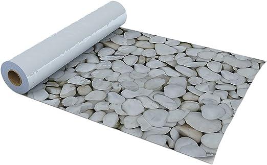 Piedras decorativas adhesiva (pared adhesivo adhesivo adhesivo ...