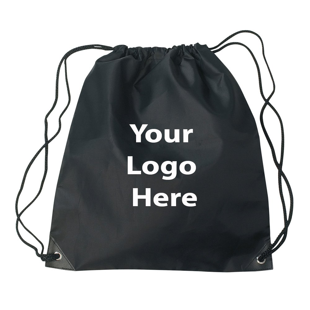 Large Hit Sports Pack - 100 Quantity - $2.49 Each - PROMOTIONAL PRODUCT / BULK / BRANDED with YOUR LOGO / CUSTOMIZED