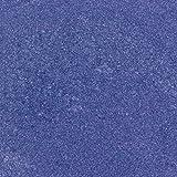 Food-Grade Luster Dust, 4 Grams - Merlin Blue
