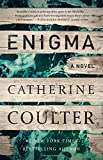 img - for Enigma (An FBI Thriller) book / textbook / text book
