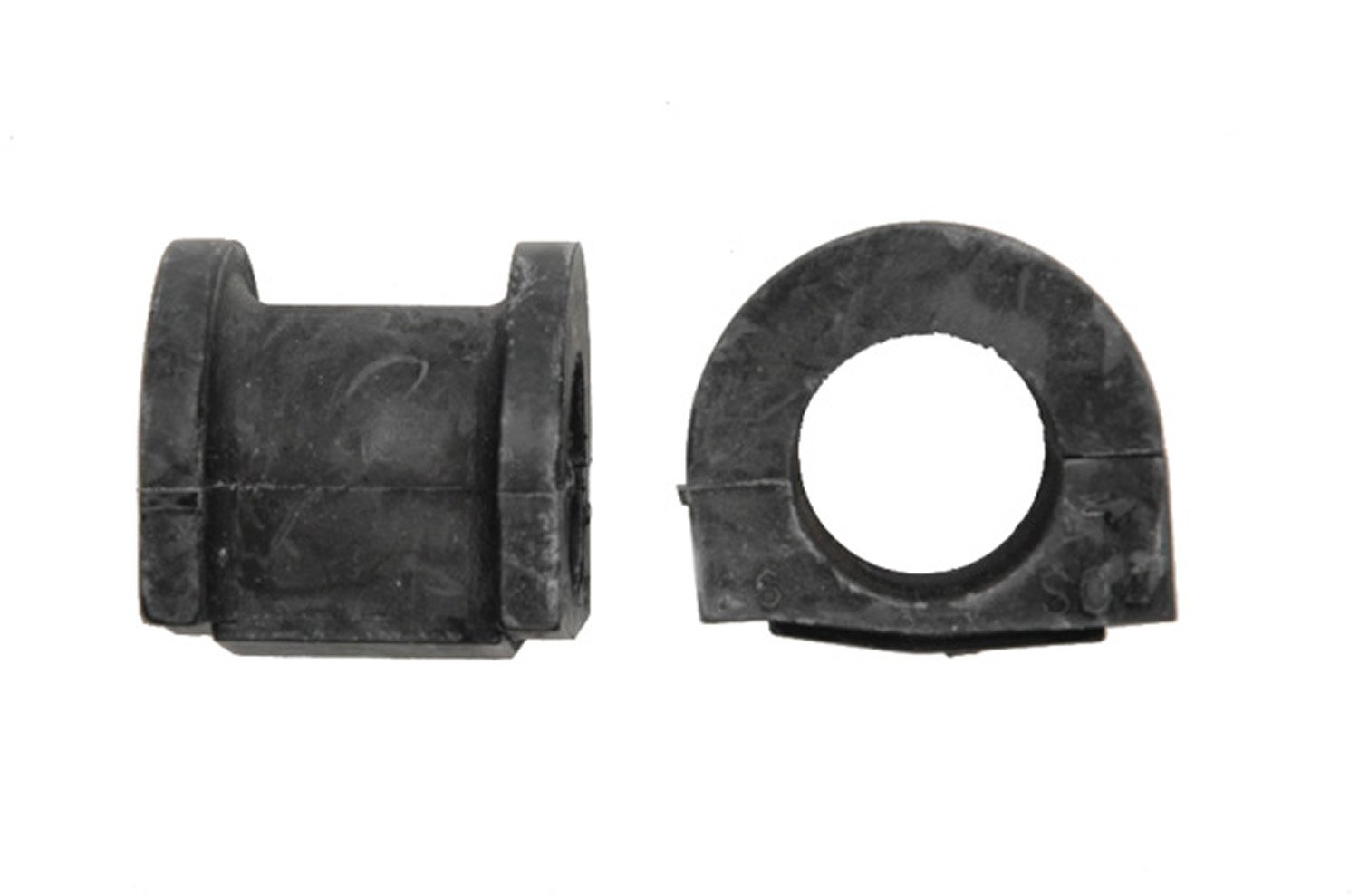 ACDelco 45G0878 Professional Front Suspension Stabilizer Bushing