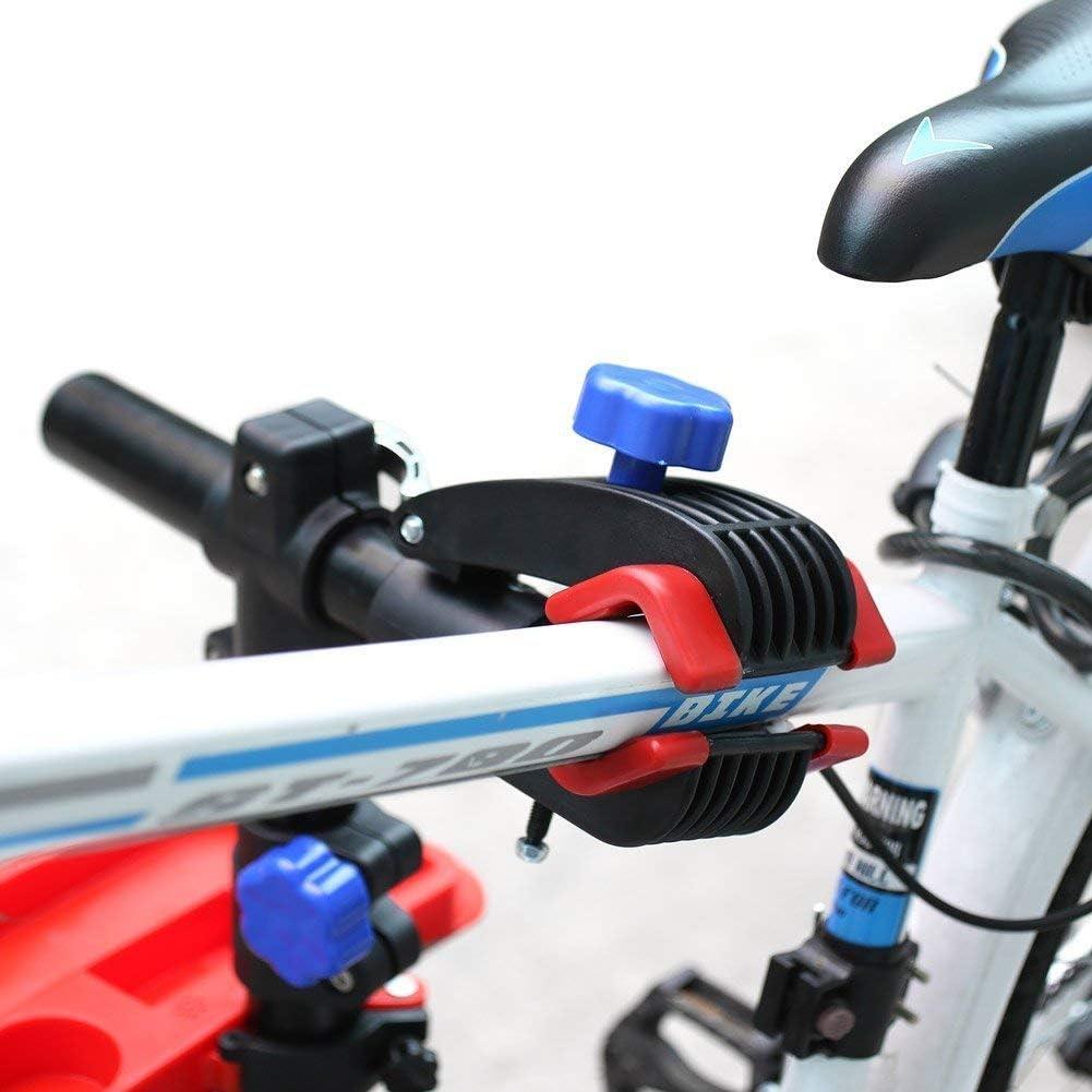 MVPower Soporte Caballete de Reparación para Bicicleta Bici Carga ...