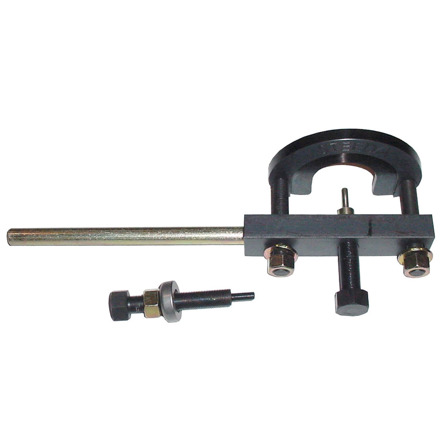 Steeda 555-8902 Supercharger Pulley Puller
