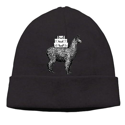 daf86d8022377 Elvira Jasper Winter Hats