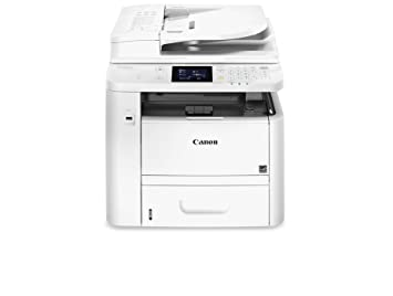 Canon imageCLASS D1370 MFP FAX Driver for Windows Download