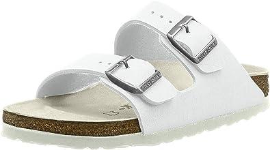 BIRK-151181 Arizona Sandal