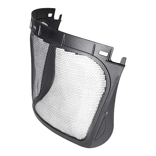3M 5B Pantalla de Rejilla, de Poliamida para G500: Amazon.es ...