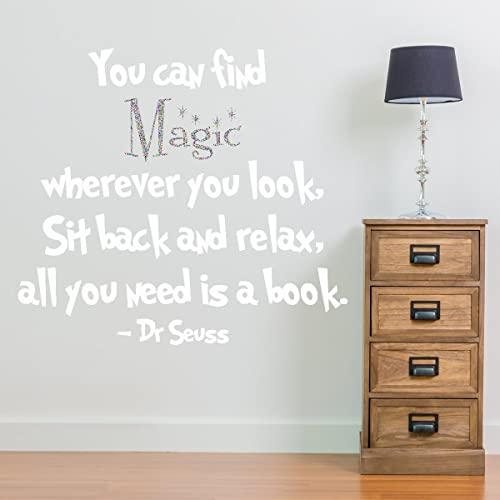 Dr Seuss Quotes: Amazon.co.uk