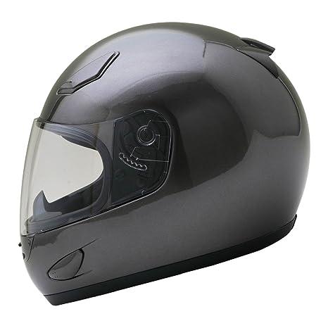 オージーケーカブト(OGK KABUTO)バイクヘルメット ジェット ASAGI シャイニーレッド (サイズ:XXL) · オージーケーカブト(OGK  KABUTO)バイクヘルメット ジェット ASAGI ...
