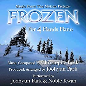 A do snowman build download want song mp3 you to