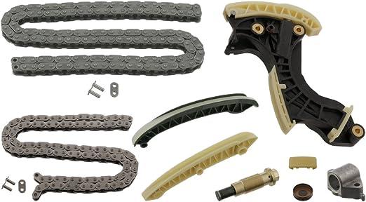 FEBI BILSTEIN Timing Chain Kit 44505