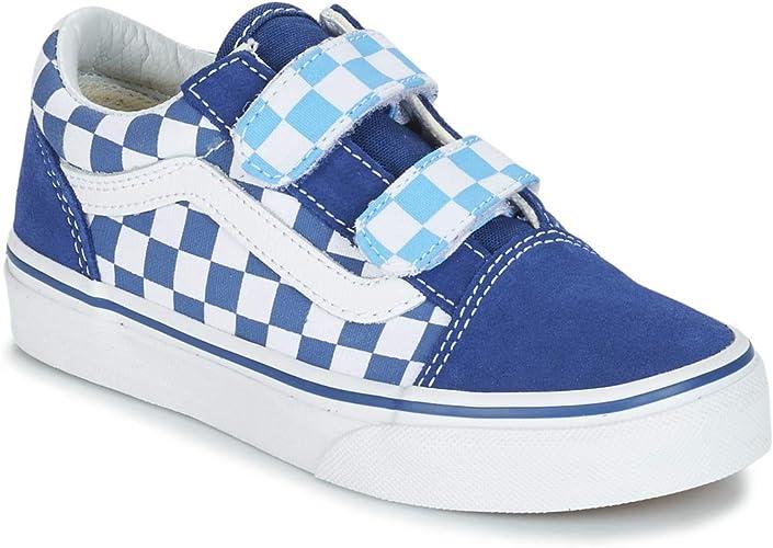 amazon scarpe ragazzo vans in offerta