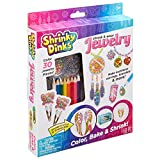 Shrinky Dinks Jewelry Kit