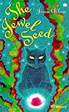 img - for The Jewel Seed (H Fantasy) book / textbook / text book