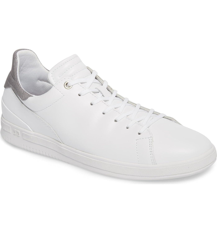 [ジョーズ] メンズ スニーカー Joe's Joe Mama Sneaker (Men) [並行輸入品] B07DTJ97CL