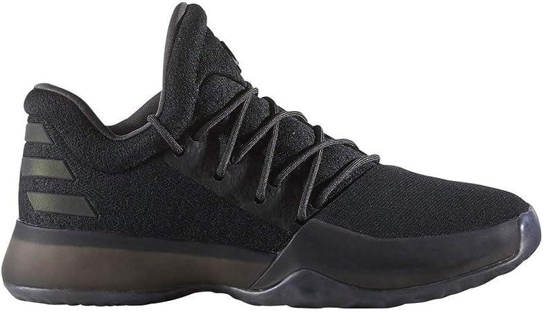 adidas Harden Vol 1 JS Black GS GS - Balón de Baloncesto (CG4965 ...