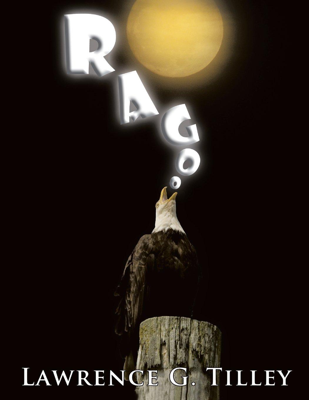 Read Online Ragoo PDF