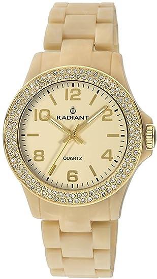 Reloj mujer RADIANT NEW GUMMY RA221202