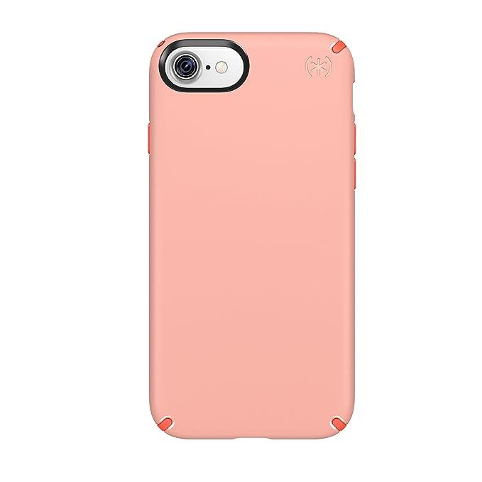 speck iphone 7 case orange