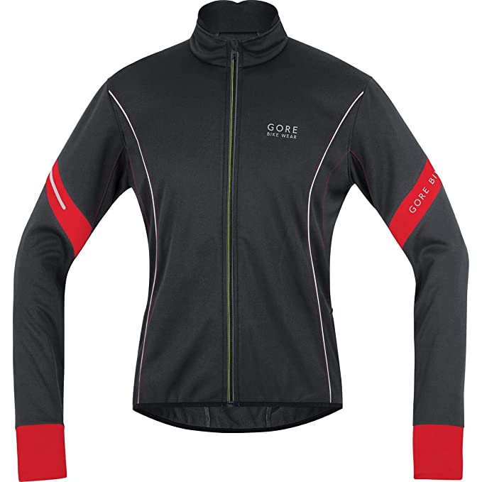 663a2c0a2 Amazon.com   GORE BIKE WEAR