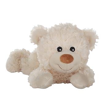 Amazon.com: Habibi térmica oso de peluche tumbado sin ...