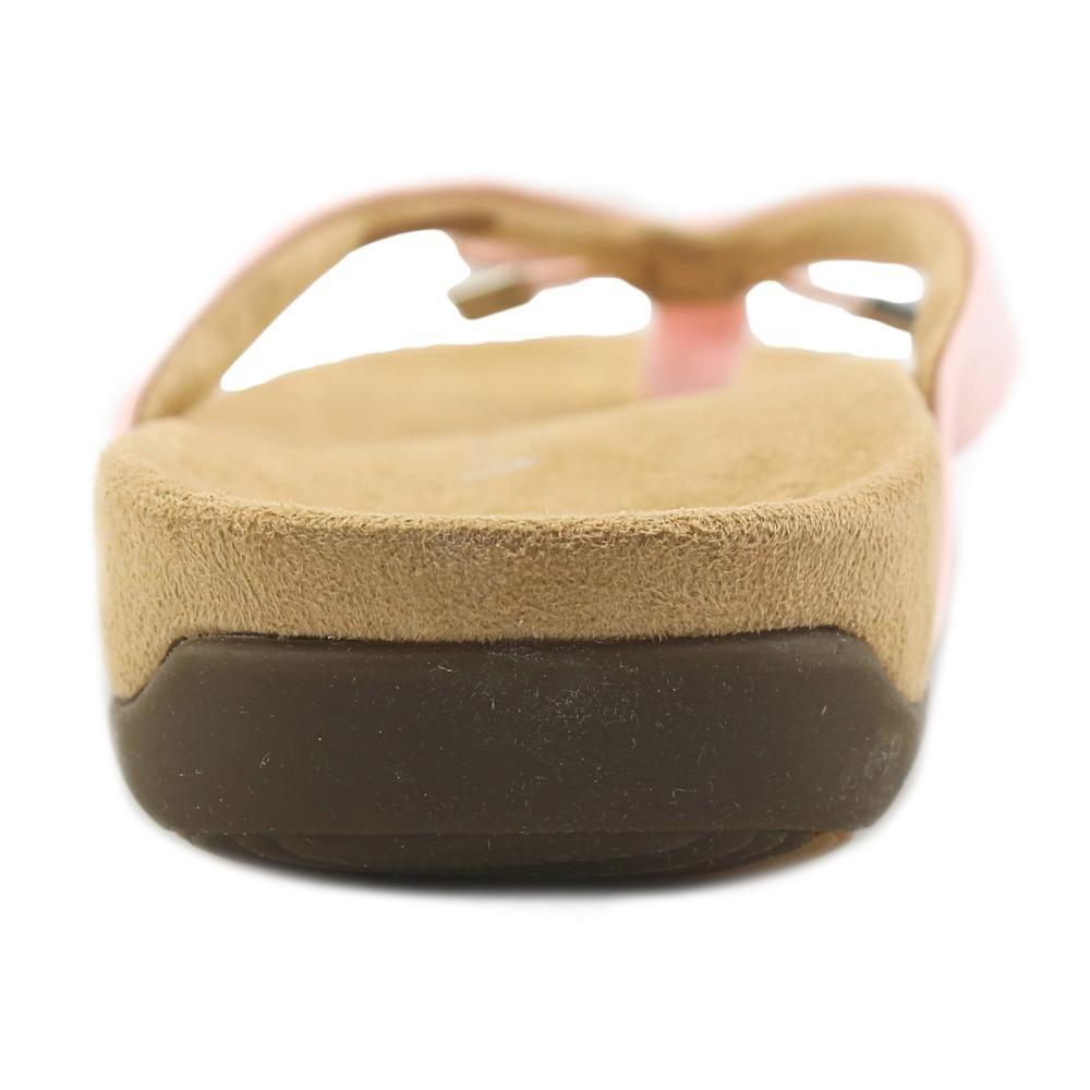 Vionic Sandal Women's Rest BellaII Toepost Sandal Vionic B01HOVZBQK 6 B(M) US|Pink c7d6f0