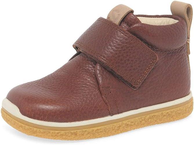 ECCO Unisex Babies/' First Low-Top Sneakers