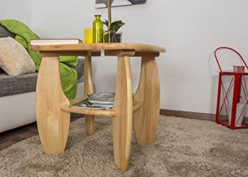 Tisch Höhe 60 Cm Amazonde Baumarkt