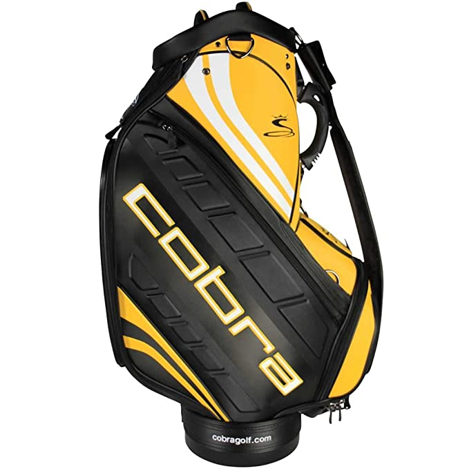 Puma Cobra Personal bolsa de Golf – US Open edición limitada 2016