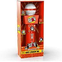 FGTeeV Be Like FGTEEV Microphone