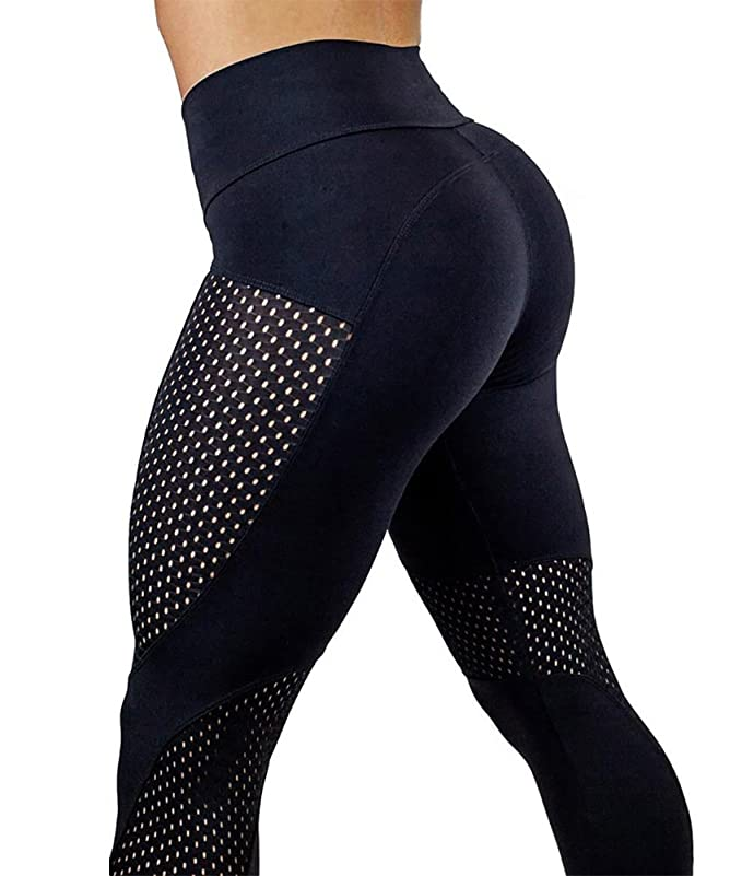 push up leggings sport