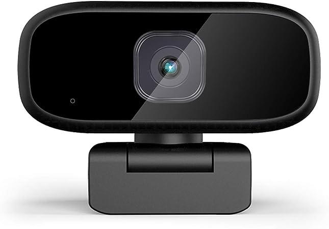 ウェブカメラ Webカメラ フルHD1080P マイク内蔵 配信ウェブカメラ オートフォーカス 自動光補正 USB接続だけすぐ使用可 ユーチューバーライブ 在宅勤務 動画配信 ゲーム実況 ビデオ会議 オンライン授業 家庭ビデオ通話